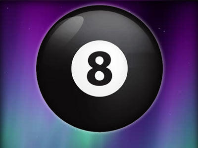 Magic 8 Ball Game Online, Predictions Magic Eight Ball Accurate
